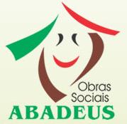 Associação Beneficente Abadeus