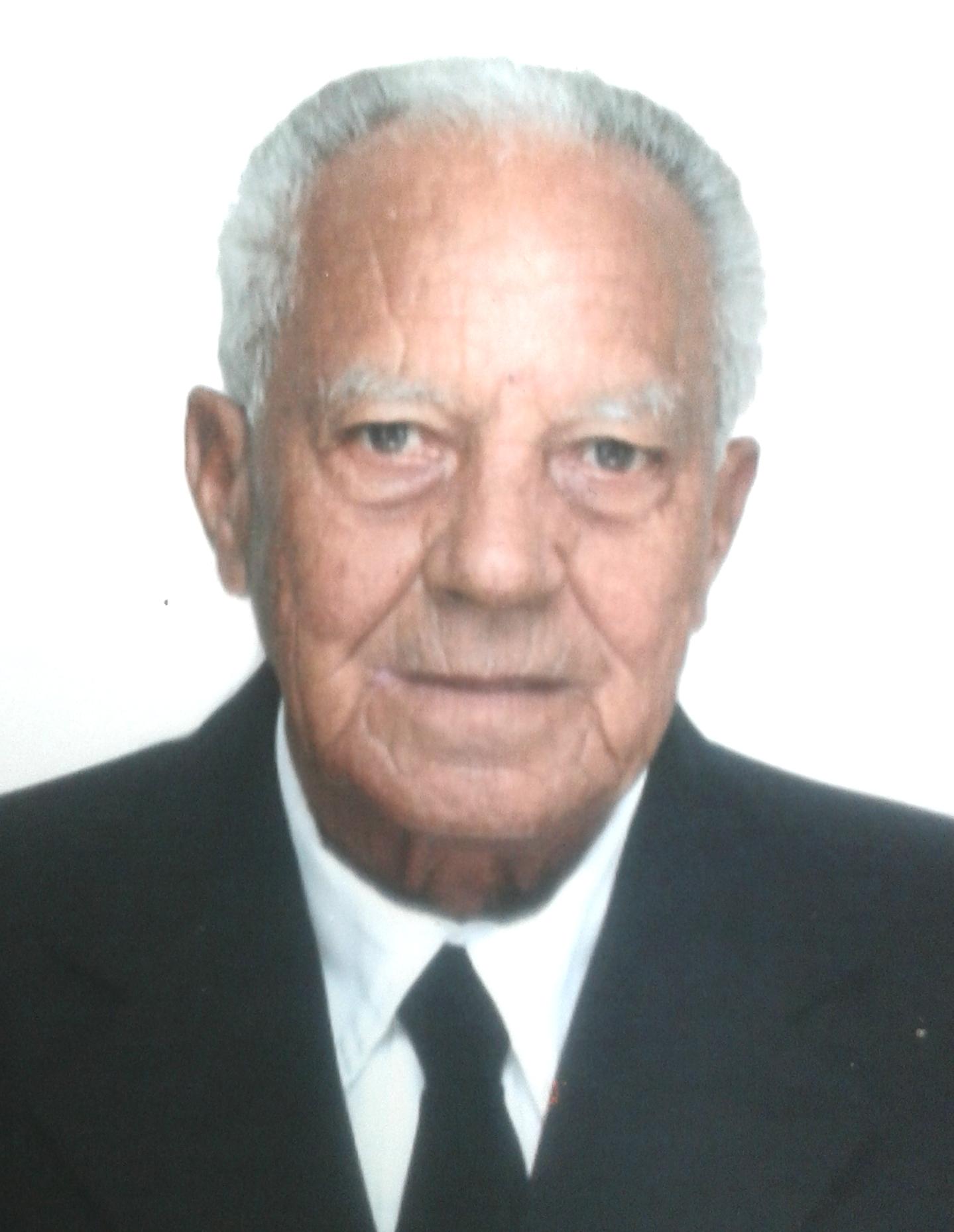 Ex Morador de Rua hoje atua na Capelania Hospitalar
