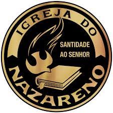 Curso Intensivo de Capelania em Mato Grosso do Sul