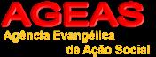 AGEAS-Agência Evagélica para Ação Social