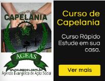 Curso_de_Capelania