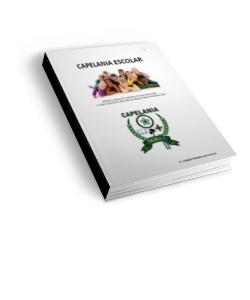 Ebook Grátis Capelania Escolar